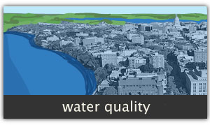 click to read about water quality